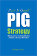 PIG Strategy