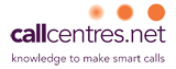 Logo of callcentres.net