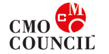 Logo of CMO