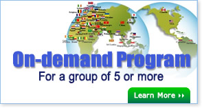 On-demand Program