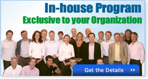 In-house Program